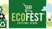 Por décima ocasión y de manera gratuita, EcoFest pone al alcance del consumidor la oportunidad de mejorar su calidad de vida a través de compras verdes. En colaboración con la […]