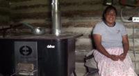 Ante los problemas de salud que enfrenta tener fogones dentro de viviendas rurales, que ocasiones enfermedades y muertes, principalmente de mujeres, ha derivado que en México se establezca el sistema […]