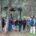 Las ecojornadas de la empresa LTH son actividades vivenciales y talleres en los que los niños y jóvenes aprenden sobre la conservación y cuidado del medio ambiente en parques, áreas […]
