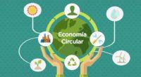 La Asociación Nacional de Industrias del Plástico, A.C. (ANIPAC), hizo un llamado para implementar de forma práctica los principios de la Economía Circular y empezar a trabajar en su aplicación. […]