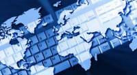 De acuerdo a un estudio de la Comisión Económica para América Latina y el Caribe (CEPAL), en un trabajo realizado en Argentina, Brasil, Chile y México; la infraestructura de telecomunicaciones […]