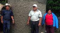El agua es un recurso vital para la vida, desafortunadamente es también un recurso que no está disponible para todas las personas. México, dentro de la clasificación mundial de países […]