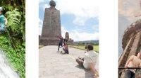La emblemática y misteriosa ciudad de Quito, capital de Ecuador es un destino icónico entre los atractivos sudamericanos que la ha destacado internacionalmente hasta ser nombrada por laUNESCO en 1978, […]