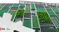 Alrededor del 15 por ciento de las emisiones de dióxido de carbono (CO2) vienen de los edificios de las ciudades y si no hacemos nada esto puede multiplicarse unas 7 […]