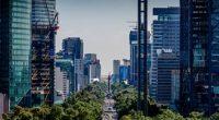 Trabajar en un edificio enfermo frena entre 30% y 40% la productividad de las empresas en México y afecta de manera importante la salud de los empleados, advirtió Jorge Díaz, […]