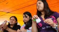 Irma Eslava El Instituto de Salud de Estado de México ha entregado, desde 2012 a la fecha, gratuitamente más de 29 millones de preservativos, para disminuir la incidencia de embarazos […]