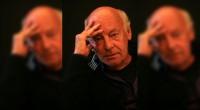 * Mueren tres grandes * Exageración en la boda del sultán * Fer del Solar, muy enfermo. *** El queridísimo escritor uruguayo Eduardo Galeano, autor de uno de los mejores […]