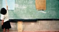 La Oficina de Representación de la Organización de las Naciones Unidas para la Educación, la Ciencia y la Cultura (UNESCO) en México presentó el Informe de Seguimiento de la Educación […]