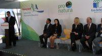 La empresa Honeywell y su organismo Honeywell Institute for Ecosystems Education (HIEE), y la organización ambientalista Pronatura, traen por primera vez a México un programa único en educación ambiental que […]
