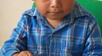 Ante la dificultad de acceso a la educación que padecen infantes de comunidades rurales e indígenas de zonas inaccesibles del municipio Rayón en el estado de Chiapas, situación de inequidad […]