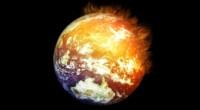 Es un momento de reflexión en la historia de la humanidad. En el lapso de 2011 al 2015 se han presentado los cinco años más calientes de la historia. De […]