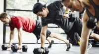 En información proporcionada por el gimnasio MX Gym, ubicado en la delegación Azcapotzalco, se informó que la respuesta del público a este modelo de acondicionamiento físico ha sido satisfactoria en […]