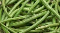 Esta vaina comestible proviene de la planta del frijol. Es una importante fuente de fibra, proteínas, minerales, vitaminas C y B2 y ácido fólico que intervienen en el crecimiento y […]