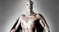 A 32 años de su muerte, la afición no olvida a El Santo, uno de los mejores en la historia de la lucha libre mexicana, fue recordado de manera especial […]
