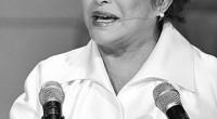 De acuerdo con la costumbre marcadapor su administración, el PresidenteFelipe Calderón apareció en escenapara responder a las críticas. En esta ocasiónpara aclarar que su gobierno no es de coyuntura niestá […]