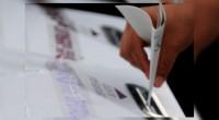 Toluca, Méx.- El gobernador Eruviel Ávila, señaló que el gobierno estatal y el órgano electoral tienen el deber de asegurar que los comicios en territorio mexiquense se lleven a cabo […]