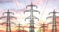 La Comisión Federal de Electricidad (CFE) informa que el reporte y los estados financieros del ejercicio 2018, así como los del primer trimestre de 2019, no serán presentados en los […]