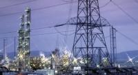 La Comisión Federal de Electricidad (CFE) informó que se redujo en un 25 por ciento el número de quejas presentadaspor sus clientesante laProcuraduría Federal del Consumidor (PROFECO) en el último […]