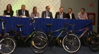 La empresa Electrobike es una de las nuevas empresas del Grupo HIR, que comenzó a operar desde 2012, enfocándose a la movilidad urbana, y cuyos servicios y bicicletas eléctricas que […]