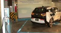Como una iniciativa que busca fomentar el uso de vehículos cero emisiones, la empresa hotelera Grupo Posadas, inició la implementación en sus hoteles de puntos de carga para carros eléctricos, […]