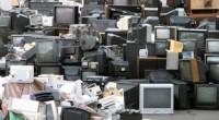Del total de los Residuos Eléctricos y Electrónicos (REE), que se generan en México, alrededor del 10 por ciento se recicla de manera formal, 40 por ciento permanece almacenado en […]