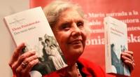 Ana Herrera Aunque pareciera ser una contradicción, este es el argumento de la novela más reciente de Elena Poniatowska Dos veces única, en donde se retrata la vida de Lupe […]