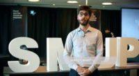 La empresa Emi Labs desarrolló Emi, una plataforma conversacional basada en Inteligencia Artificial (IA) que automatiza las tareas operativas y repetitivas de los procesos de reclutamiento de personal. Tiene la […]