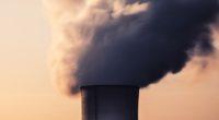 Un tema de suma importancia, como es la vida de los estadounidenses se puede afectada por la narrativa del presidente Donald Trump en materia ambiental, la cual da prioridad a […]