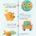 """El portal de compra y venta on line Segundamano.com, presentó el informe """"Efecto Segunda Mano"""", reporte anual internacional que muestra los beneficios que genera en el medio ambiente la comercialización […]"""