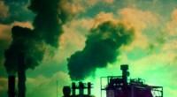 El metano es un gas con un potencial de calentamiento global 28 veces mayor que el dióxido de carbono (si consideramos un horizonte de 100 años). En México, las emisiones […]