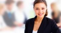 La comunidad laboral Universia–Trabajando.com ha desarrollado un portal de empleo exclusivo y personalizado para la Universidad de Yale, que permite a sus estudiantes y egresados acceder a ofertas de empleo […]