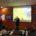 Javier Campos, vicepresidente de la Fundación Wadhwani en México, explicó que esta organización con 15 años de existencia busca el impulso de proyectos empresariales en diversos rubros para fomentar el […]