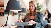 La fuerza laboral está cambiando, estando cada vez más en constante movimiento y haciendo uso de los servicios digitales. Trabajar desde un solo lugar toda la semana es ahora […]
