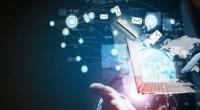 El mundo laboral está evolucionando y apostando cada vez más a profesionales en Tecnologías de la Información (TI). En contexto, de acuerdo a la firma de personal Robert Half, en […]