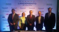 La empresa GreenMomentum, anunció el lanzamiento de la 9ª edición del certamen de emprendimiento de empresas verdesCleantech Challenge México, que en primer etapa de inscripción registro 795 propuestas de 29 […]
