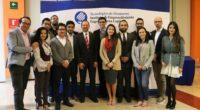 La empresa Continental, a través de su programa de emprendimiento co-pace y de la mano del Instituto de Emprendimiento Eugenio Garza Lagüera del Tecnológico de Monterrey (ITESM), lanzó la […]