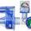 Las empresas Xerox Holdings Corporationy Vortran Medical Technology se han unido para acelerar y aumentar la producción del respirador GO2Vent de Vortran y su correspondiente monitor de presión de las […]