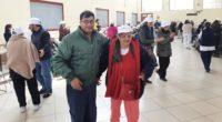 En México hay más de 13 millones de adultos que superan los 60 años y al menos 16% de abuelitos sufren algún tipo de violencia o abandono, según cifras del […]