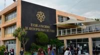 En el marco del 75° aniversario de fundación de la Escuela Nacional de Antropología e Historia (ENAH), José Luis Vera Cortés, director de la institución educativa, informó que por su […]