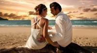 Ante la proximidad de la celebración del Día de la Amistad y el Amor -14 de febrero-, la cadena Starwood Hotels & Resorts, anunció que sus establecimientos en México estarán […]