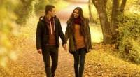 En febrero, en el mes del amor, la empresa Regus dio a conocer una encuesta en donde 57% de los encuestados a nivel mundial admite haber iniciado romance con compañero(a)s […]