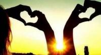 Utilizando la herramienta NeedScope de TNS se dio a conocer que existen seis tipos de enamorados y que ello es muy visible en el marco del Día de San […]