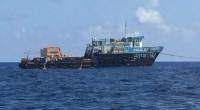 """La Procuraduría Federal de Protección al Ambiente (PROFEPA), realizará nuevas inmersiones en la zona afectada del Área Natural Protegida (ANP), Parque Nacional """"Arrecife Alacranes"""", en el estado de Yucatán, para […]"""
