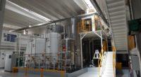En la planta de producción Metco, ubicada en Lerma,Edomex, se realiza el proyectoMetco Svetia 180°, que es la unidad de negocio que se integró para producir el endulzante stevia […]