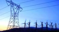 Las empresas Siemens y Gamesa dieron a conocer la firma de acuerdos vinculantes para fusionar el negocio de Siemens en energía eólica, incluyendo el negocio de servicios, con Gamesa […]