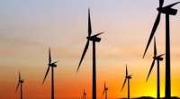 El potencial del viento en México ya atrajo el interés de grandes empresas eólicas, significó sólidas oportunidades para la inversión e impulsó una promisoria industria nacional. Entre 2005 y 2015, […]