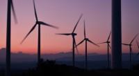 El parque eólico El Cortijo, en el norte del país, propiedad de la empresa Acciona, es la primera instalación energética, convencional o no, que ha entrado en operación comercial en […]