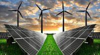 Las empresas que conforman la Asociación Mexicana de Energía Eólica (AMDEE) y la Asociación Mexicana de Energía Solar (ASOLMEX), han llevado a cabo diferentes iniciativas y donaciones para contribuir a […]