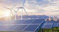 En la rueda de prensa llevada a cabo por Rengen Energy Solutions, abanderada por Oscar Scolari Romero, Director General, y el Lic. Oscar Scolari Albarrán, Director de Operaciones, se dio […]