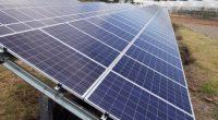 La Secretaría de Energia (SENER), dio a conocer que nuestro país adicionará cerca de 5 mil nuevos megawatts de energías limpias a la capacidad existente, cuya generación equivaldrá al […]